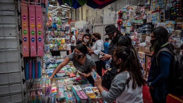 Mejora-Índice-de-Confianza-del-Consumidor-en-septiembre