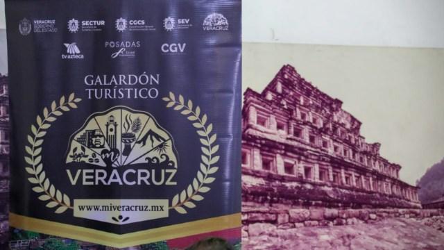 concurso, turismo, Mi Veracruz 2020