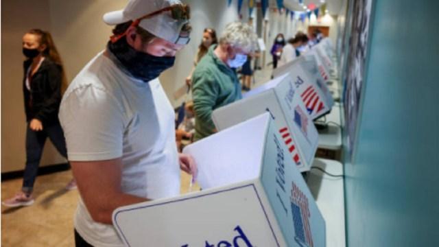Empate-Biden-Trump-persiste-en-Florida-a-días-de-la-elección