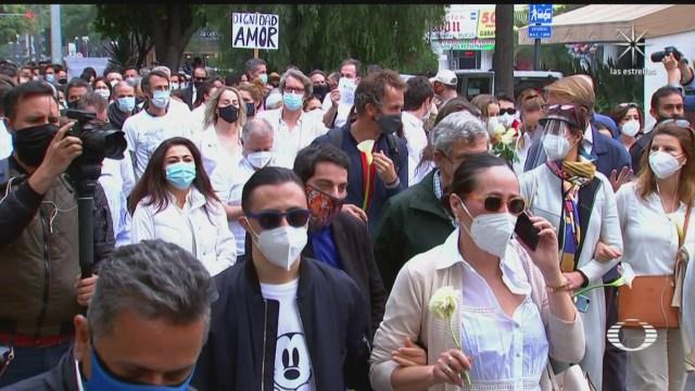 asesinato de empresario franco mexicano y socio causan indignacion en mexico