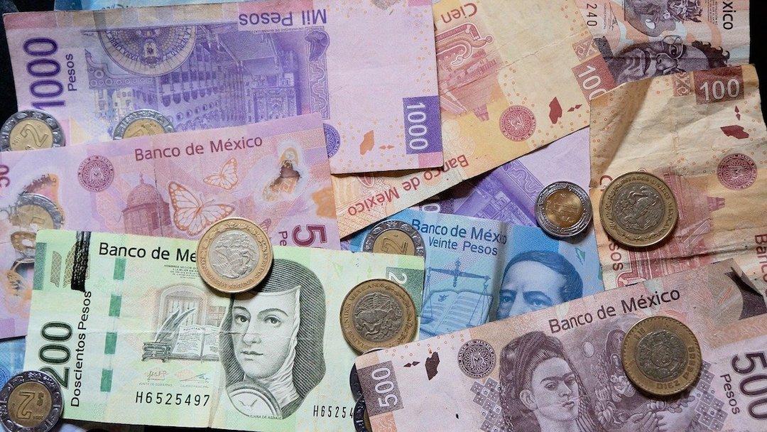 Coparmex Propone Aumento Salario Mínimo