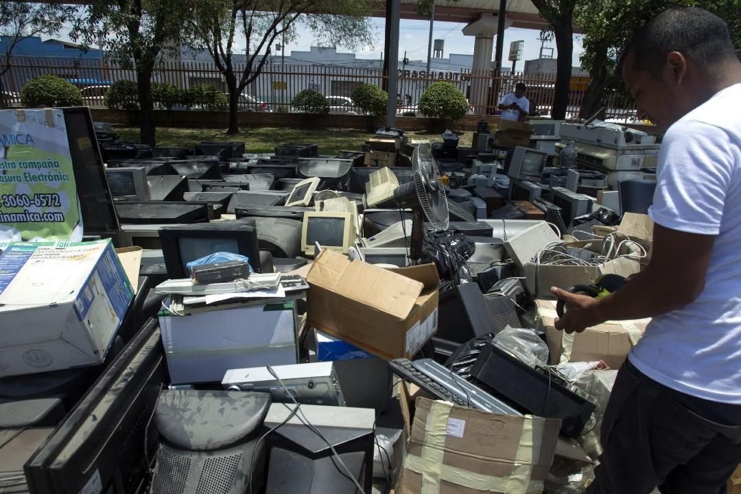 Sedema-regulará-a-negocios-de-manejo-de-basura-electrónica
