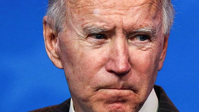 Biden anuncia a Antony Blinken como secretario de Estado y al latino Alejandro Mayorkas para Seguridad Interior