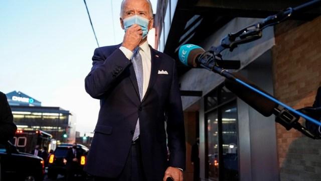 Confirman-victoria-electoral-de-Joe-Biden-en-Nuevo-México