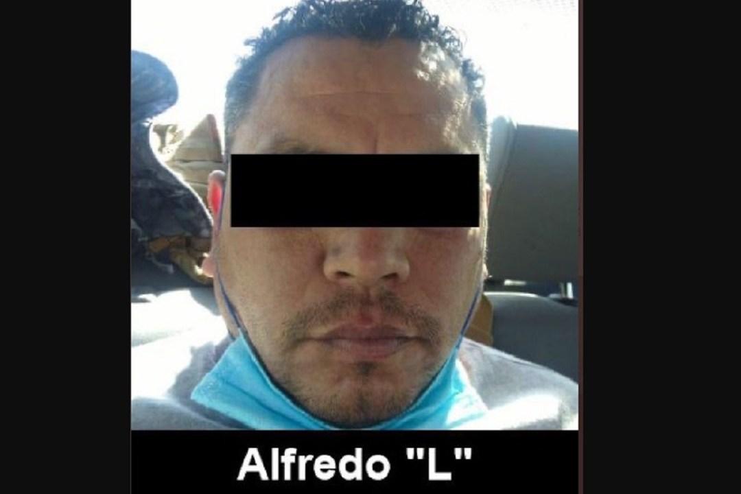 FGR-detiene-a-implicado-en-multihomicidio-de-familia-LeBarón