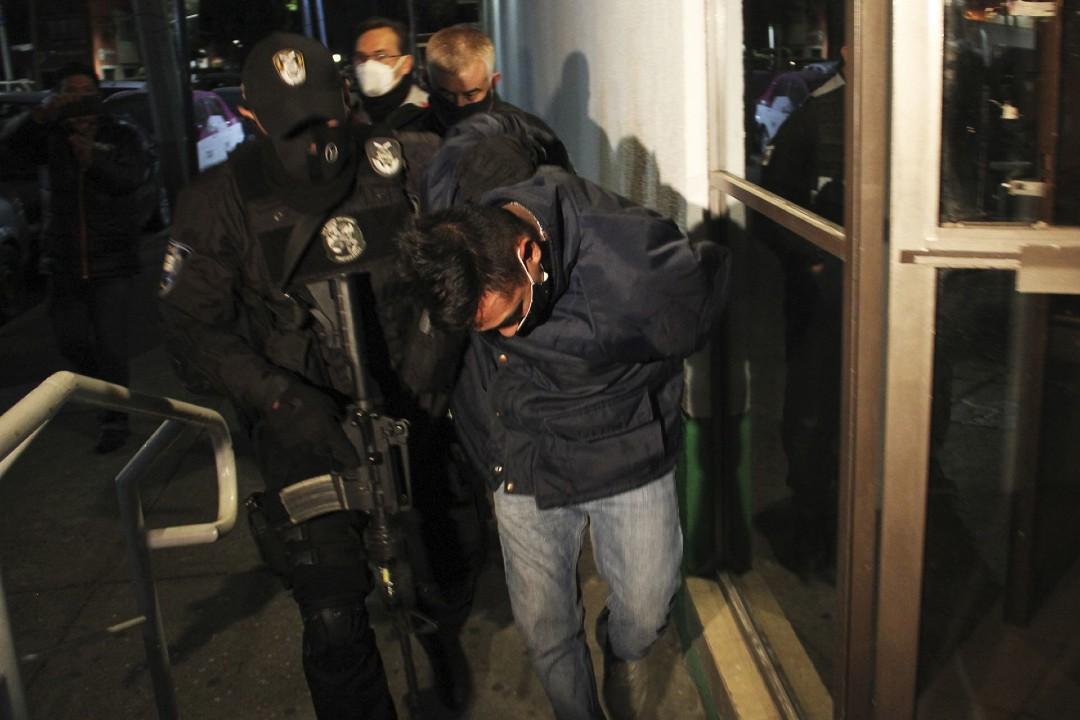 Van-64-detenidos-tras-hallazgo-de-restos-de-niños-mazahuas