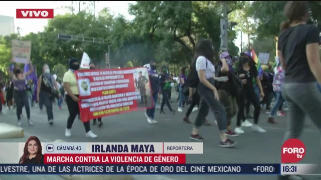 diez mujeres cada dia son asesinadas en mexico