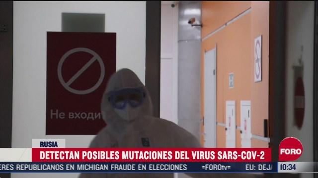 europa permanece en alerta por rebrote de contagios covid 19 22 de noviembre