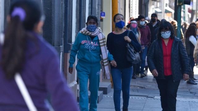 Clima-hoy-CDMX-Activan-alerta-amarilla-en-seis-alcaldías