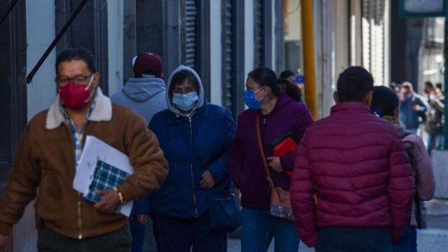 Clima-hoy-CDMX-activan-alerta-amarilla-por-frío