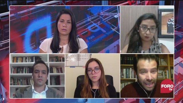 Guía Ética para la Transformación de México, El análisis en Punto y Contrapunto