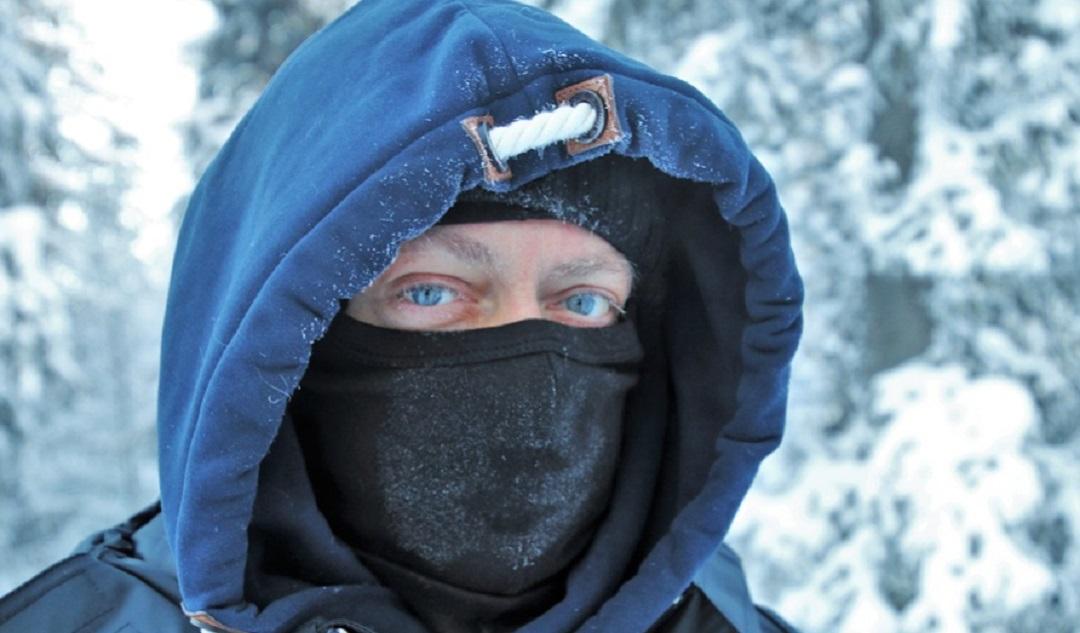 Finlandia-frena-COVID-19-gracias-al-distanciamiento-social