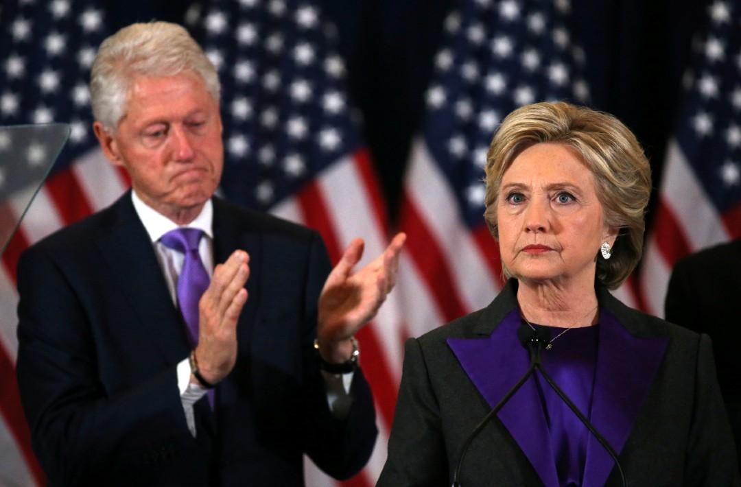 Hillary-y-Bill-Clinton-votan-por-Joe-Biden