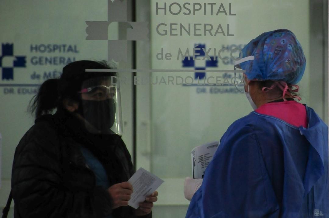 Mapa-y-casos-de-coronavirus-en-México-del-17-de-noviembre