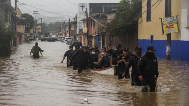 Lluvias-y-frente-frío-dejan-21-muertos-en-Chiapas-y-Tabasco