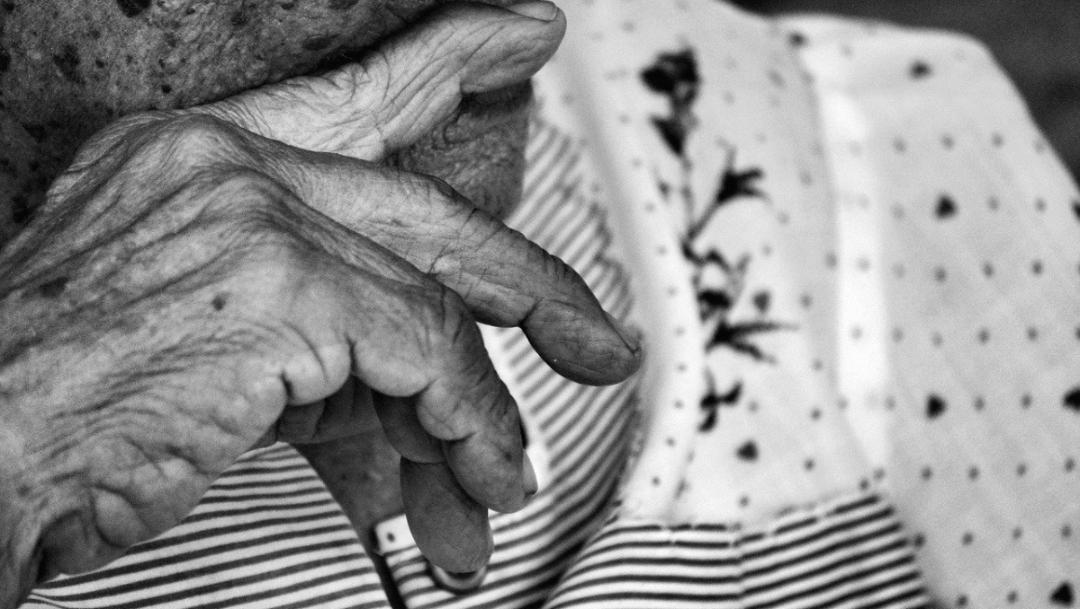maltrato abuelito nezahualcoyot