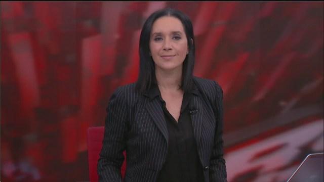 las noticias con karla iberia programa del 25 de noviembre del