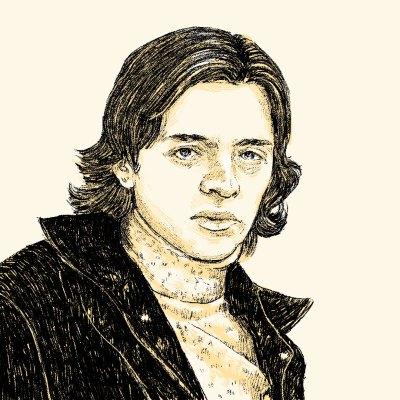 Muere Luis Zapata, autor del Vampiro de la colonia Roma