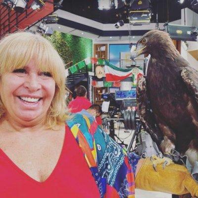 Magda Rodríguez, productora del programa 'Hoy', murió este domingo 1 de noviembre
