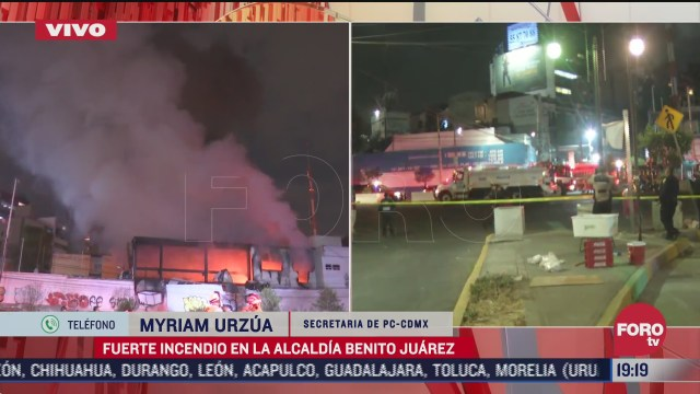 mas de 200 personas han sido evacuadas por incendio proteccion civil