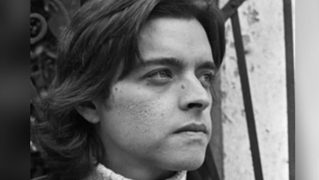 Muere Luis Zapata, pionero de la literatura LGBT+ en México