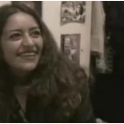 Muere Tere Farfissa, fundadora de Las Ultrasónicas, a causa de cáncer