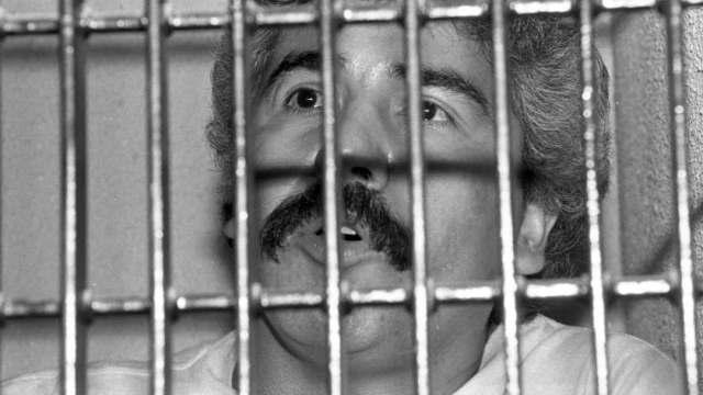 Niegan amparo de extradición a Rafael Caro Quintero