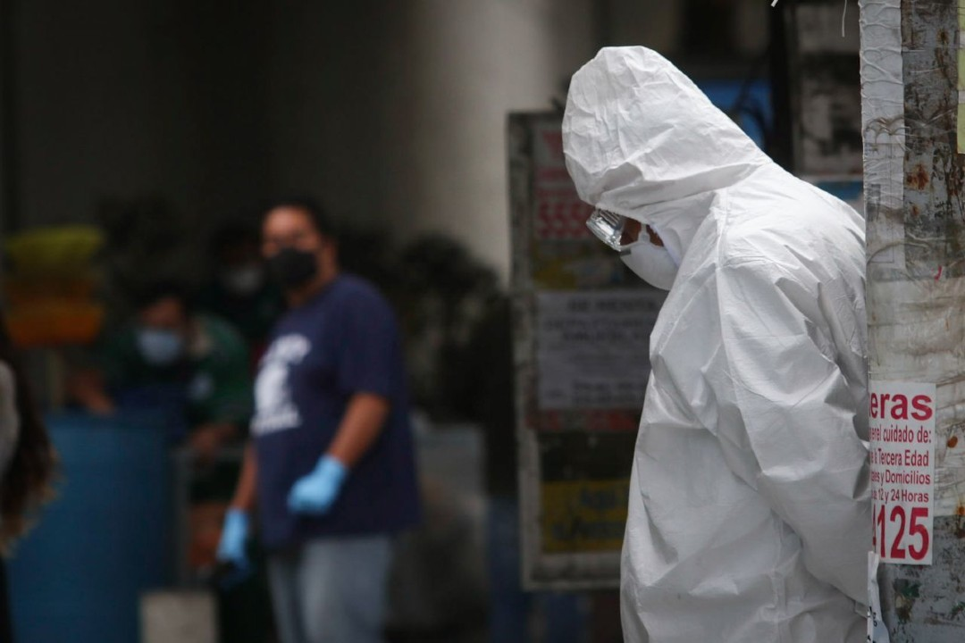 Mapa-y-casos-de-coronavirus-en-México-del-18-de-noviembre