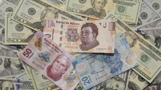 Precio-del-dólar-hoy-6-de-noviembre-de-2020