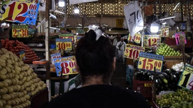 Inflación-anual-en-México-se-ubicó-por-arriba-del-4%-INEGI