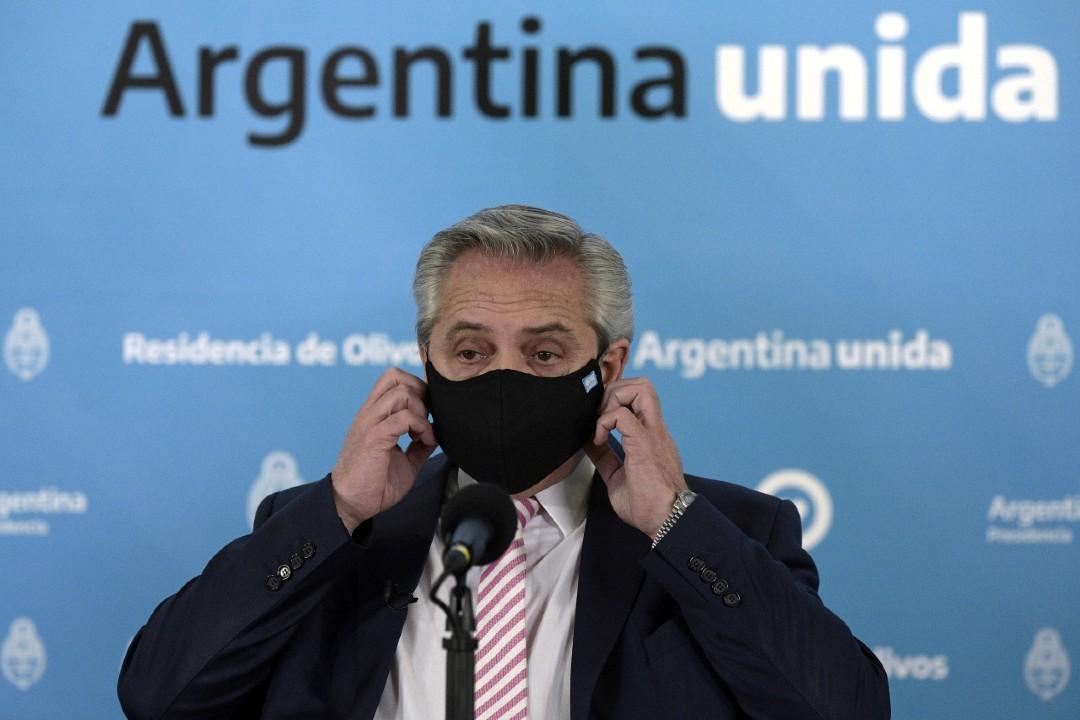 Alistan-proyecto-de-ley-para-legalizar-aborto-en-Argentina