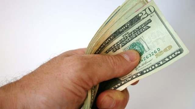 Remesas en Yucatán alcanzan niveles históricos
