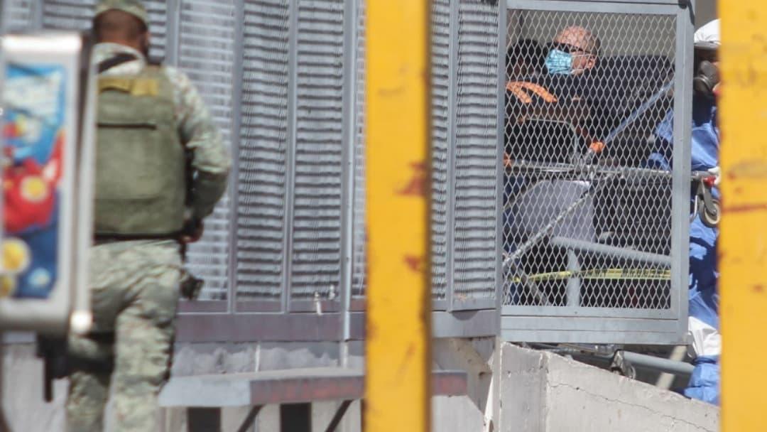 Termina periodo de Emergencia Sanitaria en Chihuahua, pero continúan medidas restrictivas