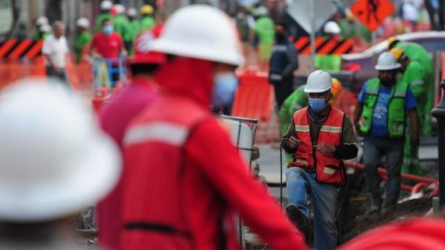 Empleo-en-industria-de-construcción-no-se-recupera-INEGI