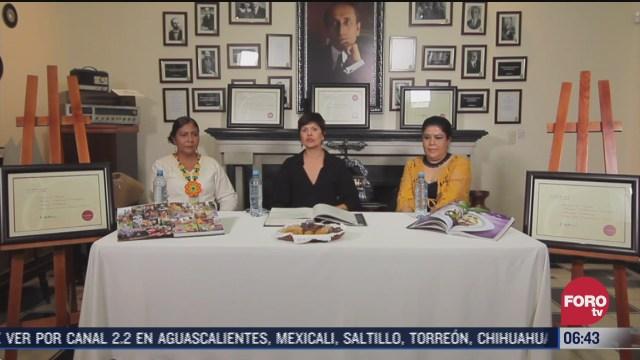 violencia contra las mujeres un mal que persiste en mexico