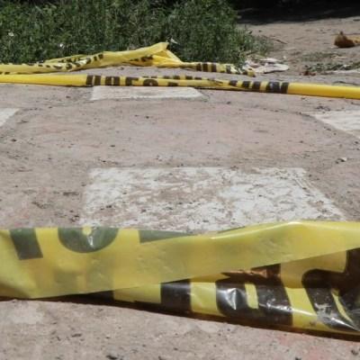 Asesinan a director operativo de la SSP de Iguala