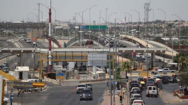 Chihuahua realiza operativos contra polleros en conjunto con patrulla fronteriza