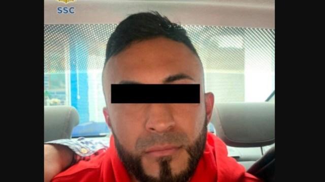 Presunto-homicida-de-empresario-francés-ingresa-a-reclusorio-norte