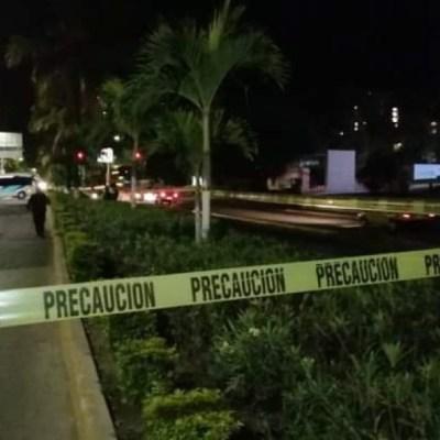 Detienen a presunto implicado en el asesinato de exgobernador de Jalisco, Aristóteles Sandoval