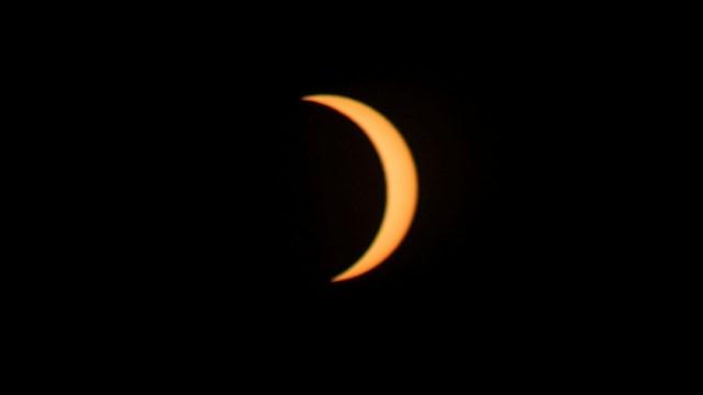 eclipse solar reuters