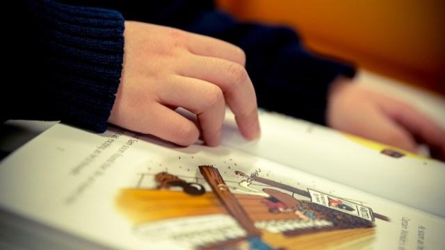 sep libros gratuitos niños mexicanos estados unidos