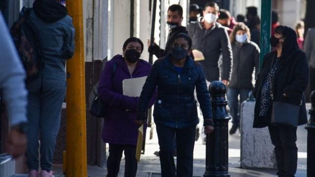 Prevén-frío-de-hasta-10-grados-en-norte-de-México