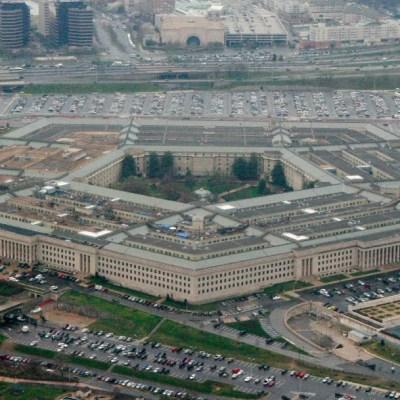 Gobierno de Trump añade 4 compañías chinas a la lista negra del Pentágono
