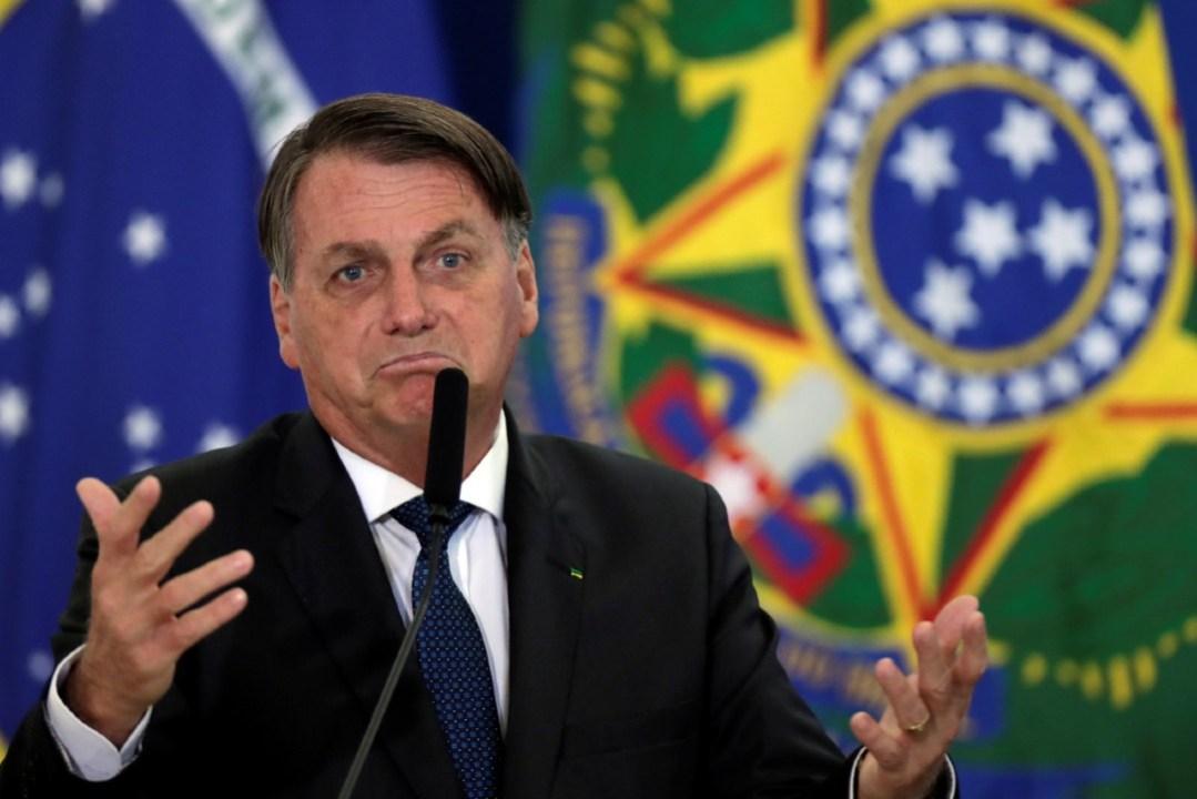 Jair-Bolsonaro-dice-que-la-mejor-vacuna-contra-COVID-19-es-el-virus