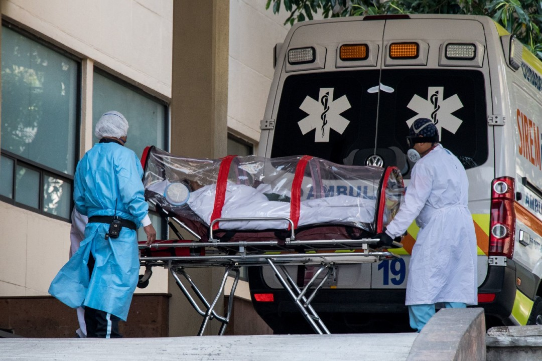 Muertos-por-COVID-19-en-México-hoy-23-de-diciembre