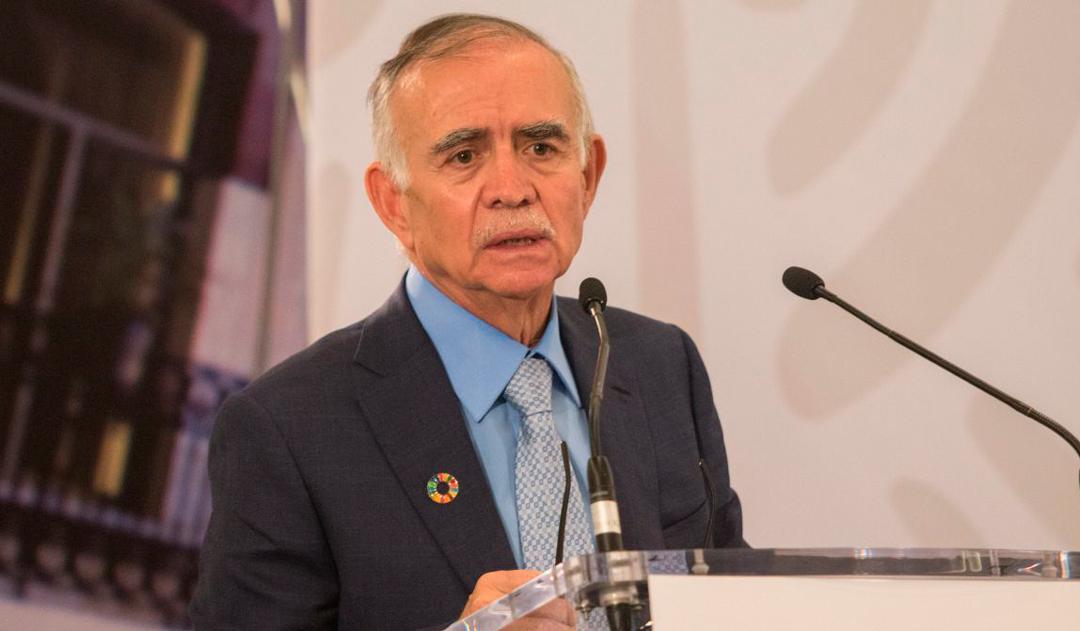 Quién es Alfonso Romo, el empresario que dejará la Oficina de la Presidencia de AMLO