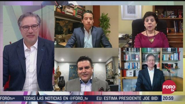 analisis del plan de tatiana clouthier para reactivar la economia mexicana