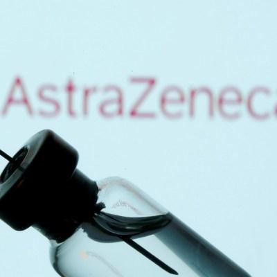 AstraZeneca se retira de reunión con Unión Europea sobre demora en entrega de vacunas para el coronavirus