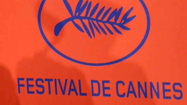 Festival Internacional de Cine de Cannes (Reuters)