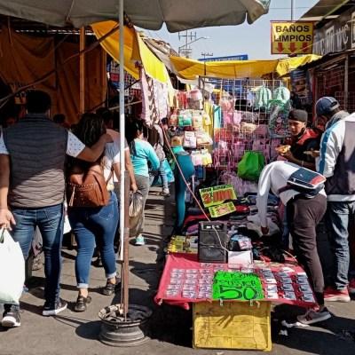 Banco Mundial prevé un crecimiento económico de 3.7% en México este 2021